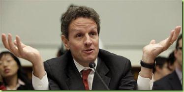 Tim%20Geithner-I%20dunno