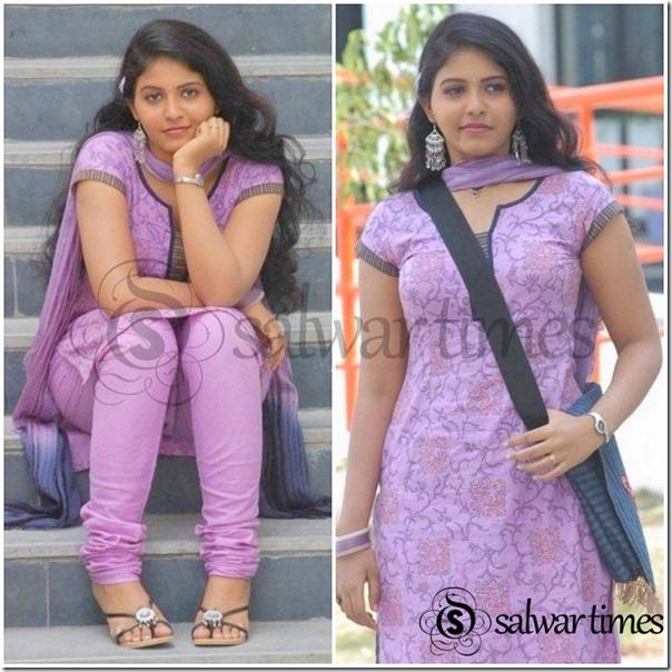 Anjali_Violet_Salwar