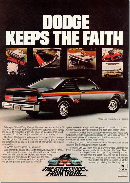 old-car-ads-15