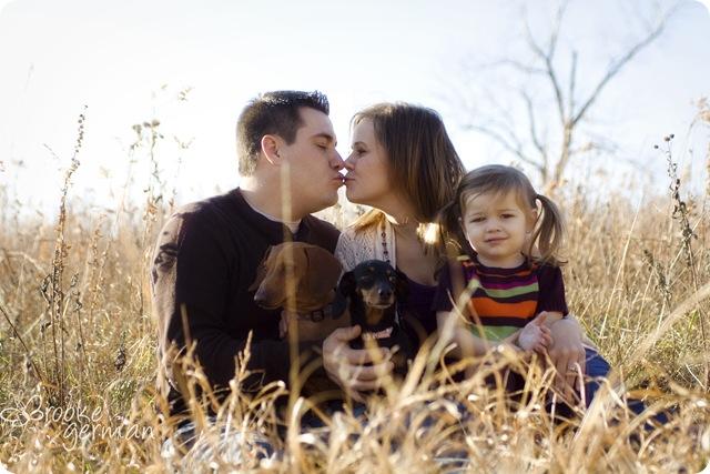 bgMoss-Family-2011_06