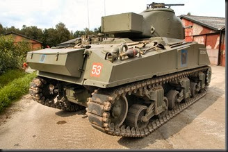 m4a4_sherman_vc_17pdr_08_of_14