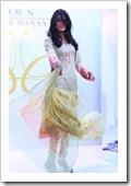 Crescent-Summer-Lawn-By-Faraz-Manaan-In-Karachi-Fashion-Show-2012-2