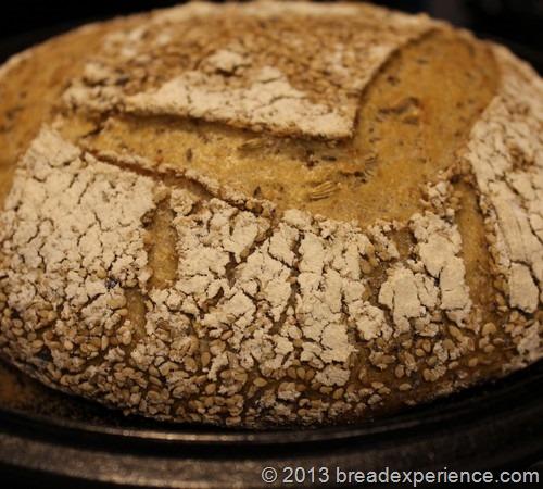 seeded-semolina-spelt-loaf_141
