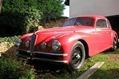 1947-Alfa-Romeo-6C-2500-Sport-Berlinetta-Coupe-1