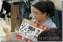 ELC KLCC & ziyad & bday ekin 018
