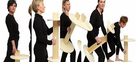 fondatrici-cabb-design