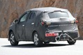 Spy Shots: New Suzuki Compact Crossover, Possibly a Replacement for the SX4