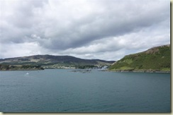 Portree from Journey (Small)