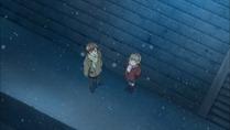 [HorribleSubs] Zetsuen no Tempest - 17 [720p].mkv_snapshot_08.47_[2013.02.10_10.32.52]
