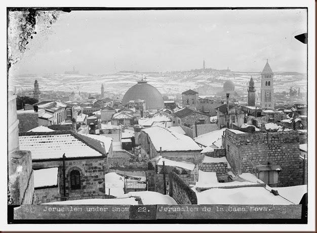 Snow 1922 - Copy