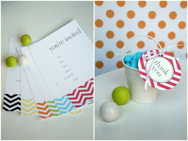 chevron-invitations-tomkat-studio