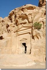 Oporrak 2011 - Jordania ,-  Pequeña Petra, 22 de Septiembre  13