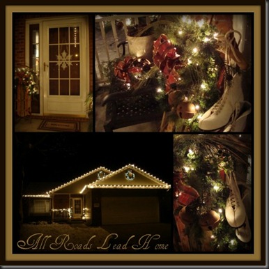 Outdoor Lights 2011 Collage ARLH Edited
