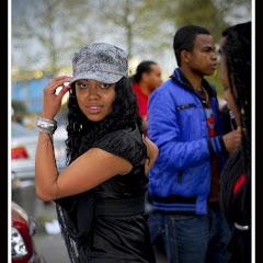 RNS 2009 - Ambiance par Lova Ravoavy::11