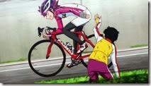 Yowamushi Pedal - 09 -32