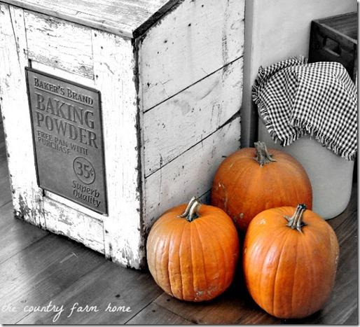 pumpkinbutter_pumpk