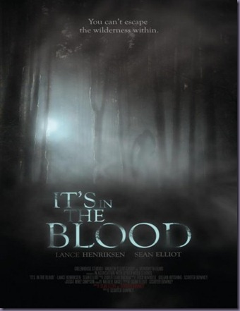 Its-In-The-Blood-350x541
