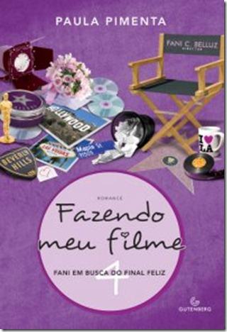 FAZENDO_MEU_FILME_4_1333556643P