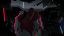 [sage]_Mobile_Suit_Gundam_AGE_-_48_[720p][10bit][DB6A0704].mkv_snapshot_20.25_[2012.09.17_17.04.04]