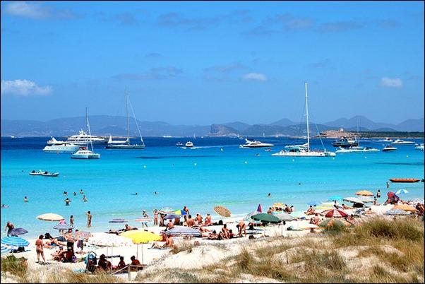 جزر اسبانيا 8