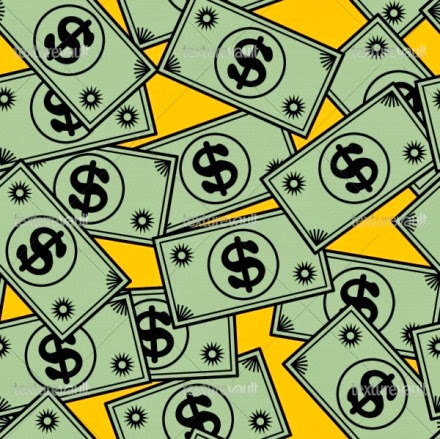 abstract_seamless_money_pattern_sjpg6751