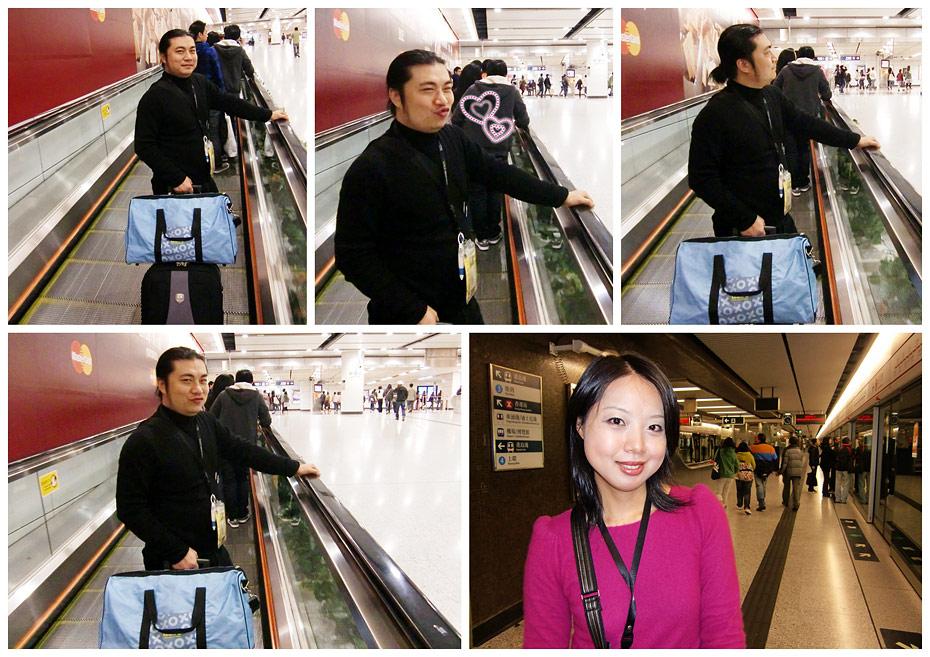 20100101hongkong12.jpg