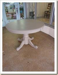 table pics 007