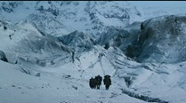 Game.of.Thrones.S02E06.HDTV.XviD-XS.avi_snapshot_12.45_[2012.05.07_12.07.17]