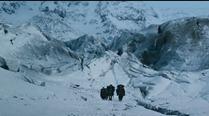 Game.of.Thrones.S02E06.HDTV.XviD-XS.avi_snapshot_12.45_[2012.05.07_12.07.17]