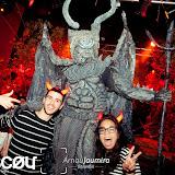 2014-10-15-bakanal-infernal-moscou-111.jpg