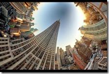 poze panoramice