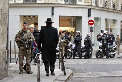 France-police-state