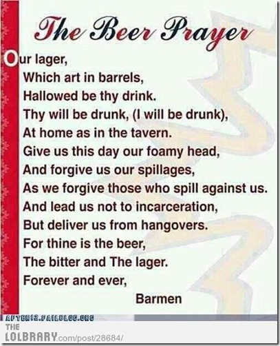 beer prayer1