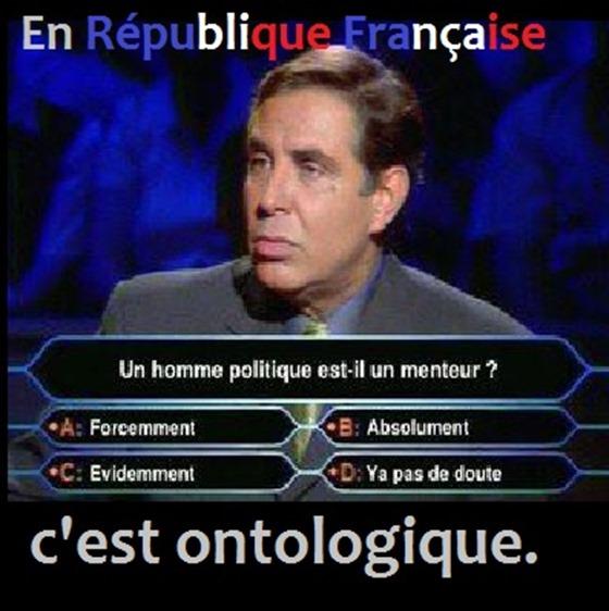 République Française 5