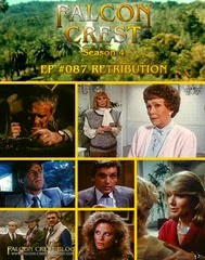 Falcon Crest_#087_Retribution