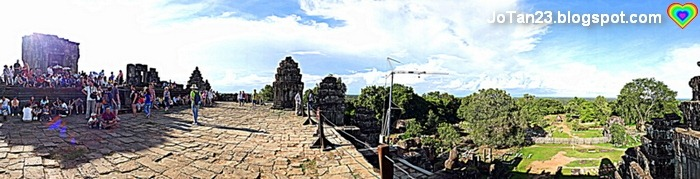 [phnom-bakheng-hill-elephant-siem-reap-cambodia-sunset-jotan23%2520%25287%2529%255B3%255D.jpg]