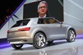 Audi-Crosslane-Coupe-Concept-5