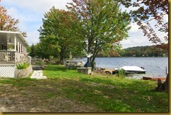 2013-09-19--Clayton-Park-Rec-Area-La[54]