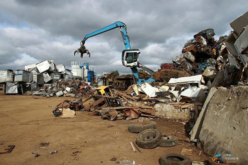destroybreakrecycle-11.jpg