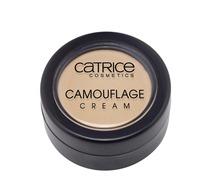 Catr_CamouflageCream02