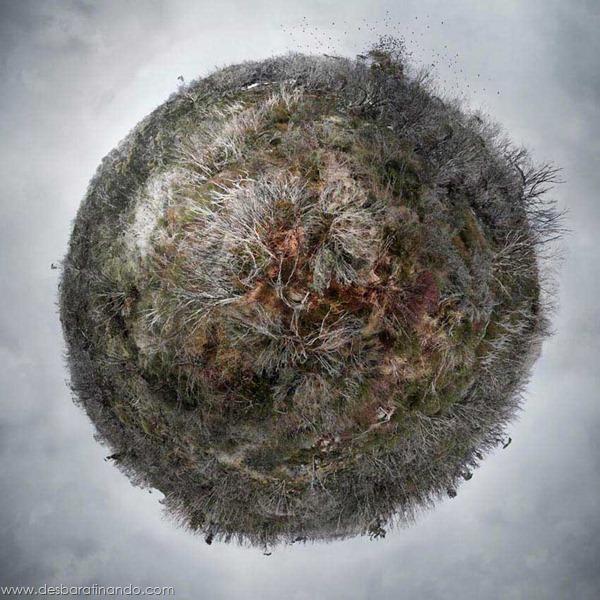 mini-planetas-desbaratinando (30)