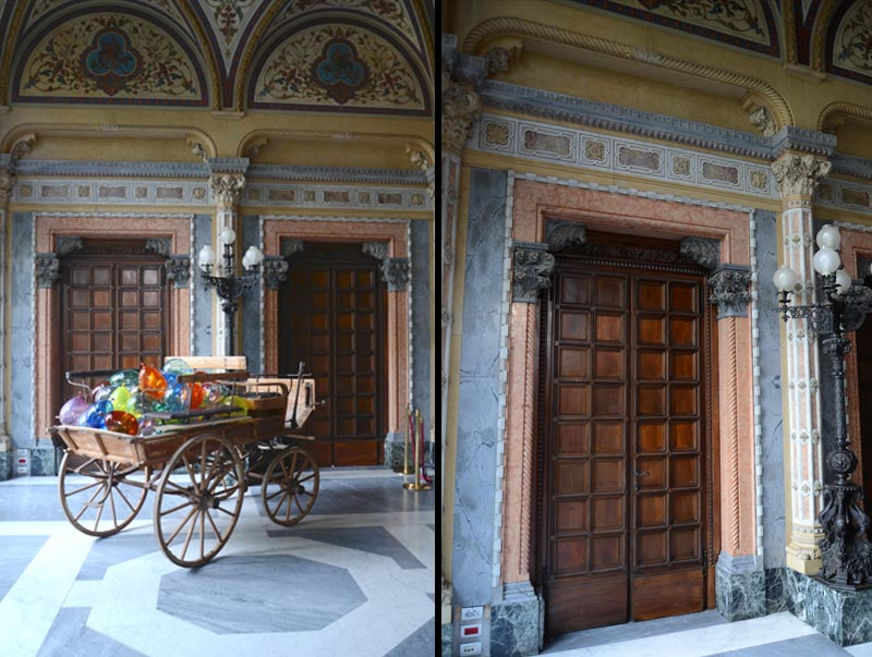 Palazzo Franchetti 06 07