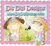 Dis Digi Designs banner_New