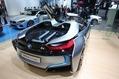 BMW-Detroit-Show_10