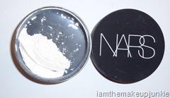 NARS Light Reflecting Setting Powder