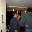 vc houten 2008_01 039.jpg