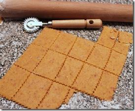 Cheddar Crackers 018