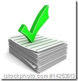 iStock_000014253513XSmall
