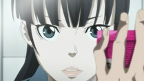 [Commie] Psycho-Pass - 12 [D1E46532].mkv_snapshot_09.06_[2013.01.11_20.07.54]