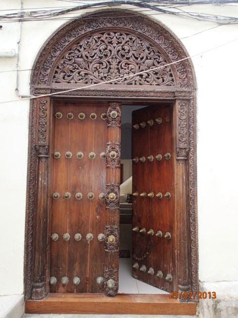 Stone Town Zanzibar 060.JPG